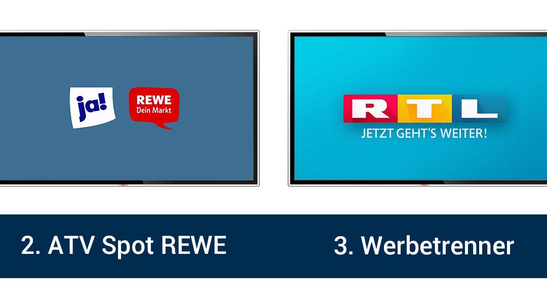 Neue Qualitätsdimension für TV-Werbung: d-force startet programmatisches Spot-Replacement